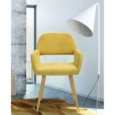 cdiscount chaise de cuisine chaise de cuisine jaune achat vente chaise de cuisine jaune pas