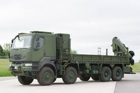 New Military Trucks Rolled Out At Base In Petawawa – 1,500 To Be ... Used 2001 Ottawa Yard Jockey Spotter For Sale In Pa 22783 Ottawa Trucks In Tennessee For Sale Used On Buyllsearch 2018 Kalmar 4x2 Offroad Yard Spotter Truck Salt 2004 Mack Cxu Other On And Trailer Hino Ottawagatineau Commercial Dealer Garage 30 1998 New Military Trucks Rolled Out At Base In Petawa 1500 To Be Foodie Friday First Food Truck Rally Supports Local Apt613 Cars For Sale Myers Nissan Utility Sales Of Utah Kalmar T2 Truck Waste Management Inc Waste Management First Autosca Single Axle Switcher By Arthur Trovei