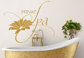 top 10 wandtattoo bad günstig bathtub clawfoot bathtub
