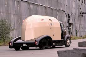 100 Living In A Truck Camper Shell Best Ideas To Choose S NICE CR CMPERS