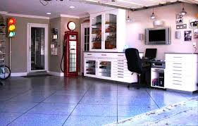Best Garage Design Ideas Ideas - Interior Design Ideas ... Garage Wapartments With 2car 1 Bedrm 615 Sq Ft Plan 1491838 Cool Garage Floor Ideas Various Designs For Your Cool Interior Design Ideas The Home 3 Car More Three Garages Are Being Built Than Single Apartments Man Cave Workshop Layout Marvelous Shop Shipping White Exterior House Color Schemes With Modern Plans Apartments Modern Plans Glorious Custom Fresh Unique Luxury 2015 1035 4