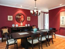 Formal Dining Room Colors Inspirations Color Schemes Favorite With