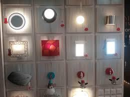 e Stop Lighting Rajouri Garden LED Dealers in Delhi Justdial