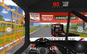 100 Truck Race Games Renault S Racing Free Download Of Android Version M1mobilecom
