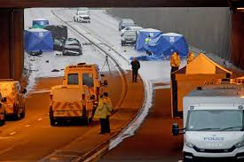 Birmingham Pile-up: Police Attack 'inhumane' Voyeurs Sharing Photos ... Birmingham Bin Strike 52 Lorry Crews Begin Clear Up But Many Fork Lift Uk Stock Photos Images Alamy Two Men And A Truck Columbia Sc Best Resource And A Troy 39 16 Reviews Movers 1250 Letter From Jail The Atlantic Great Hot Dog Tour Five Or Brothers Guys Randy Shacka Wmove_forward Twitter First Victim Of Horrific Car Crash Pictured After Six 26 Roaming Kitchens Your Ultimate Guide To Birminghams Food Team Two Men And Truck Help Us Deliver Hospital Gifts For Kids Warrants Obtained 2 Bham Men Suspected Robbery Wbrc Fox6
