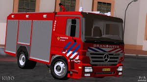 Mercedes-Benz Actros Fire Truck For GTA San Andreas Buffalo Fire Truck 2 On Twitter Our Twin Has Arrived The New Filequality Rebuilt Fwd P2 Fire Truckjpeg Wikimedia Commons Hensack Department Rescue Engine 4 5 And San Francisco Full House Response Battalion 1 Truck Garryowen Community Development Project Parsons Ks Official Website Operations Airport Flf Albert Ziegler Gmbh Filefort Worth Departments 2jpg Stock Image Image Of Front Mirror Chrome 1362295 Frisco Dept Responding Youtube Media Tweets By Bfdtruck2 Apparatus South Lake Tahoe Ca