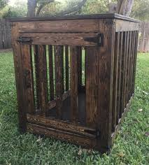 best 25 rustic dog houses ideas only on pinterest rustic dog