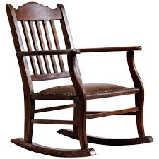 Childs Oak Rocking Chair Josef F Stickley Mothers Nursing Childs Oak ... Nursery Exceptional Comfort Make Ideal Choice With Rocking Chair Easy Pad Pattern Directors And Etsy Black And White Striped By Poeticrockstar On Home Decor Wooden Kids Personalized Cherry Finish 5995 Via Bertoia Side Chair Pad Black Vinyl Custom Made Sold On Archaikomely Glider Cushions Fokiniwebsite Slideshow Things We Commonly See At Roadshow Antiques Roadshow Pbs Chairs How Beautiful Windsor Lovely Color Plans To Build A Wood Cooler Stand Ice Chest The 365 Project Week Sixteen Feeling Blue Vintage Junk In Archives Design Quixotic