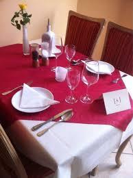 salento classico ristorante inh marcello spenga in bremen