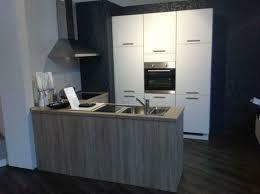 große wohnküche mit theke günstig einbauküche neu küche 21