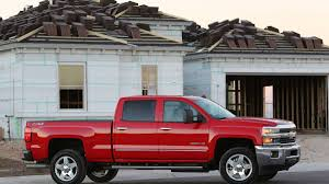 2015 Chevrolet Silverado 2500HD LTZ Z71 Crew Cab Review Notes | Autoweek Used Parts 2013 Chevrolet Silverado 1500 Ltz 53l 4x4 Subway Truck 2016chevysilverado1500ltzz71driving The Fast Lane 2018 New 4wd Crew Cab Short Box Z71 At 62l V8 Review Youtube 2014 First Drive Trend In Nampa D181105 Lifted Chevy Rides Magazine 2500hd Double Heated Cooled Standard 12 Ton 4x4 Work Colorado Lt Pickup Power 2015 Review Notes Autoweek