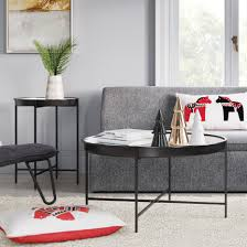 Living Room Table Sets Cheap by Furniture Store Target