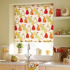 Blind Corner Kitchen Cabinet Ideas by Kitchen Red And White Polka Dot Kitchen Blind Design Simple
