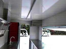 China Display Selling Food Car Gas BBQ Canteen Mobile Food Truck ... 2017 Dodge Lunch Canteen Truck Used Food For Sale In New Pix Of My 05 Green Titan Nissan Forum Canteen Truck Saint Theresa Parish Gnaneshwar Mobile Nandyal Check Post Tiffin Services Van Starline Autobodies Us Army Air Force Service North Africa 2014 Chevy 3500 Texas Pan Baltimore Trucks Roaming Hunger Pennsylvania Ottawasalvationarmy On Twitter Our Emergency Disaster Are