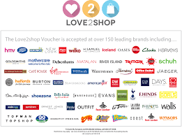 Love2Shop - Gift Vouchers | Voucher Express Tshop Seattle Rope Tote Bag Coupon Code All Trend Deals Coupon Code 2018 O1 Day Deals Up To 20 Off With Debenhams Discount August 2019 The Signal Vol 86 No 1 By Issuu Nyx Codes Sales 70 Off Uk Aug Depal Sale What Buy Before Retailer Closes All Us Stores Bewakoof Gift Get Assured 10 Cash Back On Your Order Discount Card Coupons