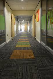 Soft Step Carpet Tiles by 129 Best Carpet Design Images On Pinterest Carpet Design Carpet