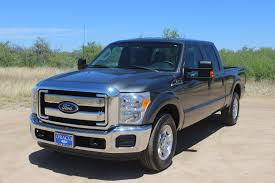 Used Ford Trucks For Sale In Az | Khosh Here Comes The Whiskey Truck Opel Post Fresh Old Ford For Sale Uk Classic Cars News Of New Car Release Intertional Trucks Hcvc Vintage Forum This Colorado Parts Yard Has Been Collecting Other Peoples Willys Jeep Ilium Gazette Old Truck Tshbrian Project For Cheap Truckdowin Used Ford In Az Khosh