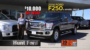 2016 Ford Truck Month At Hunt Ford In Franklin KY - YouTube Gullo Ford Of Conroe The Woodlands Its Truck Month At Big Savings During Rusty Eck 2017 Youtube 1566 On Vimeo In Columbus Texas Champion Lincoln Mazda Owensboro Ky Specials Dallas Dealer Park Cities Is Coming Soon To Best Nashua Brandon Ms Ashland Chrysler Wi Paul Miller October 2013 Sales Fseries Still Rules Ram Approaches
