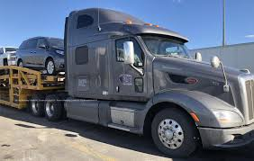 100 Trucks For Sale Reno Nv 2013 PETERBILT 587 RENO NV By Owner Heavy Equipment Classifieds