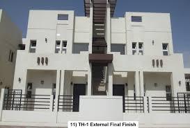 1 Bedroom For Rent by 1 Bedroom For Rent In Al Ain City Ref Alain 01 Propertyfinder Ae