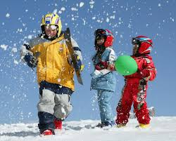 winter jackets for kids kids snow gloves kids snow gear
