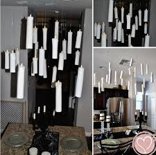 Cubicle Decoration Ideas For Engineers Day by 40 Easy Diy Halloween Decorations Homemade Do It Yourself