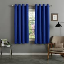 Curtain Rod 120 170 by Interior Captivating 63 Inch Curtains With Curtain Rods For Your