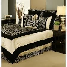 Ty Pennington Bedding by Fascinating 60 Zebra Print Bedroom Designs Inspiration Design Of