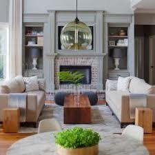 transitional living room photos hgtv