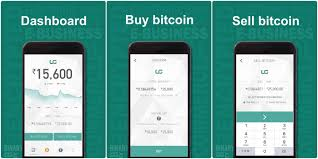 unocoin coupon code get rs 200 worth bitcoin on signup free rs