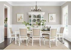 Havertys Dining Room Furniture by Dining Rooms Welcome Home Rectangle Dining Table Molasses