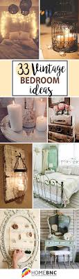 Full Image For Bedroom Decor Vintage 73 Interior Ideas