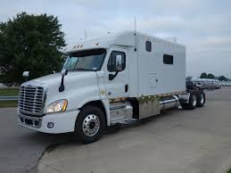 2018 Freightliner Cascadia 125, Columbus OH - 5002180232 ... 7 Big Changes In Expedite Trucking Since The 90s Expeditenow Magazine Straight Trucks Expeditor Hot Shot For Sale Used On 2015 Freightliner Cascadia Reefer Sst100 Bolt Custom Sleeper Diesel Truck Sales Kenworth Box Shop Kw Trucks Online Youtube Expited Advantage Part 2 Pay Straight Box Trucks For Sale Page The Latest New Load One Custom Forums