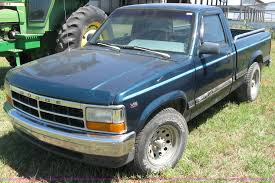 1994 Dodge Truck | Www.topsimages.com Dodge Ram 2500 Wallpapers Vehicles Hq Pictures 4k 1996 Information Specs Lowbudget 1994 Dragstrip Brawler Rust Repair Van User Guide Manual That Easytoread Second Generation Store Project 3500 Farm Truck Mod For Farming Simulator 2017 Pickup Pick Up Wiring Diagram Basic
