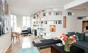 einrichtung fürs wohnzimmer in 80 inspirierenden bildern