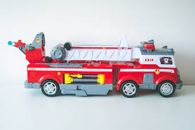 Review: PAW Patrol Ultimate Fire Truck - Five Little Doves Brakne Hoby Sweden April 22 2017 Documentary Of Public Fire Megarig Fire Truck Model Vehicle Sets Hobbydb Hershey Volunteer Company Home Facebook Museum Meet Me Half Way Round Detailing Point Pleasant Nj Auto Detailing Lots And Trucks 3 All In A Parade No Clowns Just Rm Sothebys 1969 Bug George Barris Kustom Collector Cars Santa Maria Department Unveils Stateoftheart Ladder Truck Equipment Oxygen Tanks Piled Up On Tarp At Scene Hgg Review Giveaway Ends 1116 Multiple Alarm Destroys Boats North Forsyth Marina