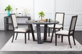 Dining: Attractive Round Dining Room Sets For Best Dining Decoration ... Paris 80 Cm Round Ding Table 4 Chairs In White Whitegrey Bellevue Pub D8044519 Cramco Counter Height Seater Oslo Chair Set Temple Webster Ding Table Chairs Easyhomeworld And Aamerica Port Townsend 5 Pc Oak Glass And With Fabric Seats Amazoncom Coavas 5pcs Brown Kitchen Rectangle Vfuhrerisch Black Wood Red Small Cheap Find 8 Solid Davenport Ivory Dav010