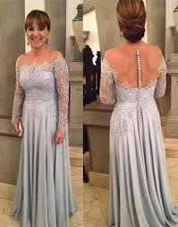 fall mother bride dresses dress images