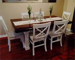 100 Sears Dining Table And Chairs Kitchen Sets Listitdallas