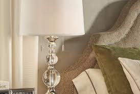Ebay Antique Kerosene Lamps by 100 Ebay Mica Lamp Company Lamp Deer Horn Chandelier Antler
