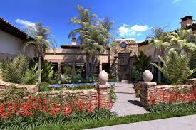 100 Mansions For Sale Malibu NEW TUSCAN VILLA California Luxury Homes