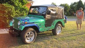 100 Trucks For Sale By Owner Craigslist Golf Carts Golf Cart Golf Cart Customs