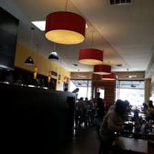 Pizza Patio Alamogordo Number by Il Vicino Wood Oven Pizza 113 Photos U0026 188 Reviews Pizza
