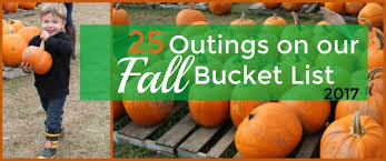 Pumpkin Patch Avon Ct by 25 Outings On Our Connecticut Fall Bucket List