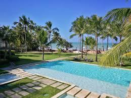 100 Sublime Samana Hotel Villa At 204 Las Terrenas Las Terrenas