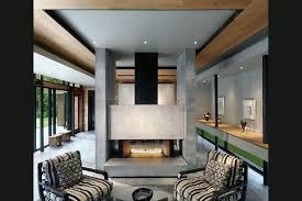 100 Brays Island SCModernII07 CAANdesign Architecture And