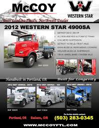 Western Star TRUCKS FOR SALE | Western Star Trucks | Pinterest ... Modelworks Direct Optimus Prime Western Star Truck Free Shipping Wester 6900 Fxc Serious Trucks 2013 Used 4864fx At Penske Commercial Vehicles New 5700 Mod For American Simulator Other On Twitter Check Out This Old School 4900ex Thousands Of Freightliner Trucks Recalled Will Continue Military Discount In 2018 Desi 6900xd Wrecker Matchbox Cars Wiki Fandom Powered By Home Weernstar Trucks For Sale Dtna Recalls 698 Daimler