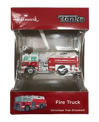 Amazon.com: Hallmark 2018 Tonka Red Fire Truck Christmas Ornament ... Old World Christmas Glass Ornament Fire Truck Ornaments Personalized Occupations Hallmark Ornament Little People Lil Movers Fire Truck 2011 2015 Mater To The Rescue Keepsake Hooked On Red Die Cast Engine Cars Shopdisney Cheap Find Deals Police Fireman Medic My Brigade 1932 Buick With Light 4 14 Driver Cartoon Gifts Cowboy Chuck Christopher Radko Ruff N Ready 002480 Sbkgiftscom Sbkgiftscom Metal 84069 By Rolson Ebay