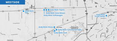 Andy Mohr Stores In Indiana | Andy Mohr Automotive 2018 Lvo Vnrt640 For Sale In Indianapolis Indiana Www Andy Mohr Andymohrtweets Twitter Chevy Trax Review Plainfield In Chevrolet 2017 Ford F750 New Used Dealer F150 Lariat Ford F250 Sd 5002101482 F350 Super Duty Truck Interior Wows Order Parts Center Commercial Trucks 2016 Tundra Bed Cfigurations Accsories Body Shops In Collision