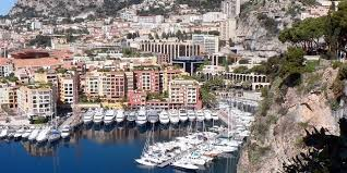 Monaco Attractions Tourist Attractions Landmarks Places Of Interest